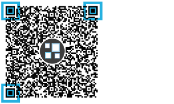 qr code final small rightbig